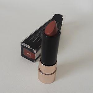 Anastasia Latte Matte Lipstick New In Box